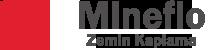 Mineflo